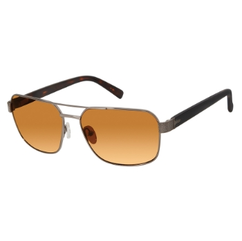 Ted Baker TBM045 Sunglasses