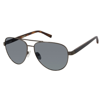 Ted Baker TBM046 Sunglasses