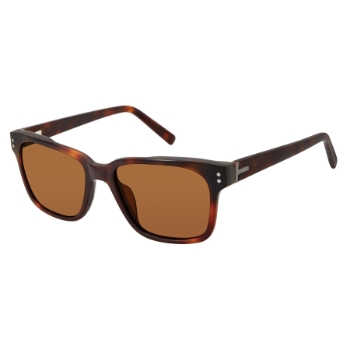 Ted Baker TBM047 Sunglasses