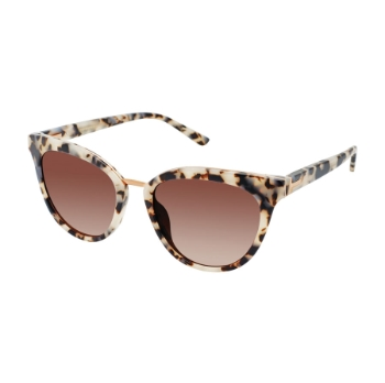 Ted Baker TBW030 Sunglasses