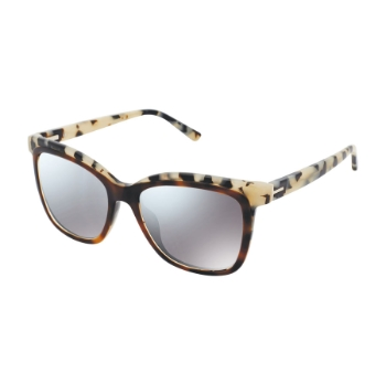 Ted Baker TBW046 Sunglasses