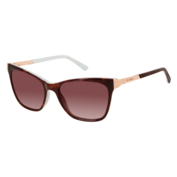 Ted Baker TBW087 Sunglasses