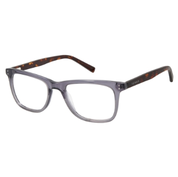 Ted Baker TM001 Eyeglasses