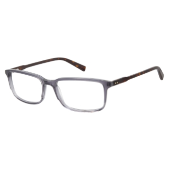 Ted Baker TM002 Eyeglasses