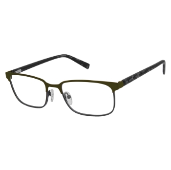 d758ee73f3 Ted Baker 54mm Eyesize Eyeglasses