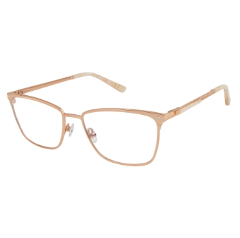 7ab6f26c1783 Ted Baker 16mm Bridge Eyeglasses | 91 result(s) | Discount Eyewear ...