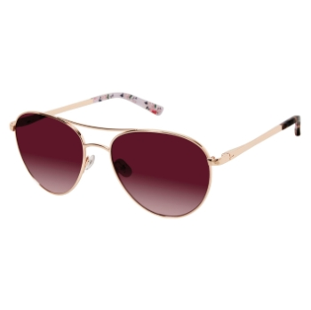 Ted Baker TBW083 Sunglasses