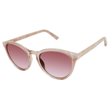 Ted Baker TBW085 Sunglasses