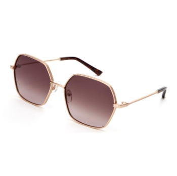 Ted Baker TBW113 Sunglasses