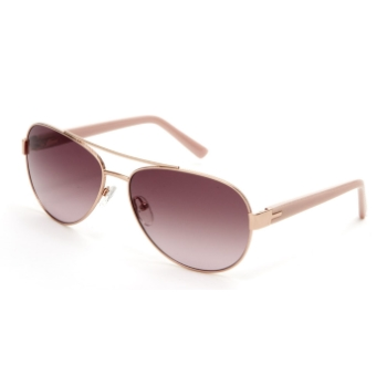 Ted Baker TBW124 Sunglasses