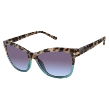 Ted Baker TBW125 Sunglasses
