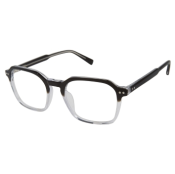 Ted Baker TM005 Eyeglasses