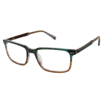 Ted Baker TM006 Eyeglasses