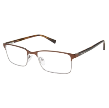Ted Baker TM502 Eyeglasses
