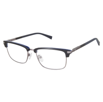 Ted Baker TM503 Eyeglasses
