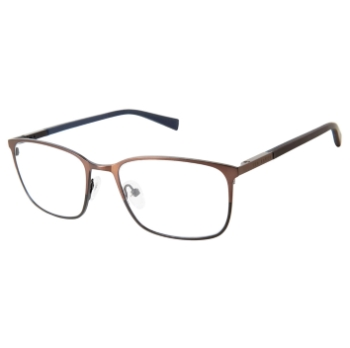 Ted Baker TM504 Eyeglasses