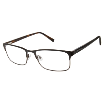 Ted Baker TM505 Eyeglasses