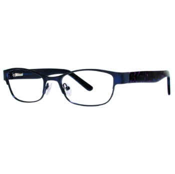 Thalia Girls Calida Eyeglasses
