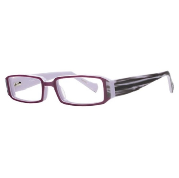 Thalia Diversion Eyeglasses