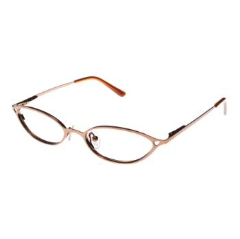 Thalia Girls Itza Eyeglasses