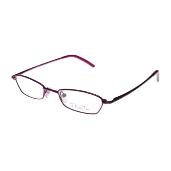 Thalia Girls Yara Eyeglasses