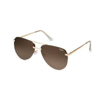 Quay Australia The Playa Sunglasses