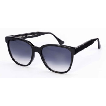 Thierry Lasry Hooky Sunglasses