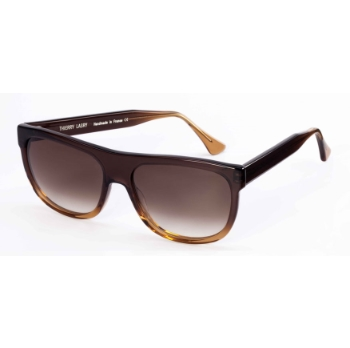 Thierry Lasry Profecy Sunglasses