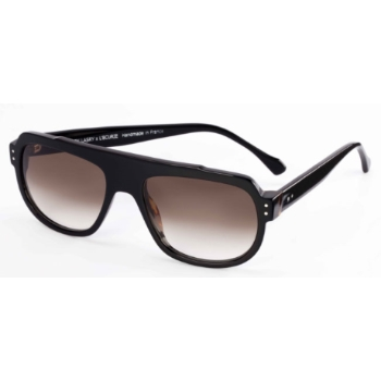 Thierry Lasry The79 Sunglasses