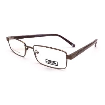 Times Square Battalion Eyeglasses