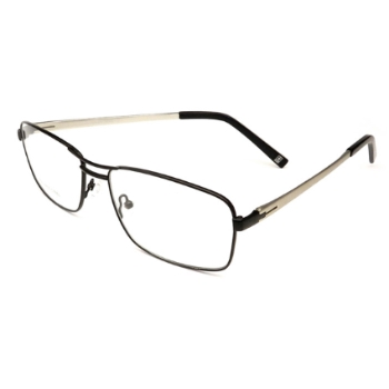 Times Square Zone Eyeglasses