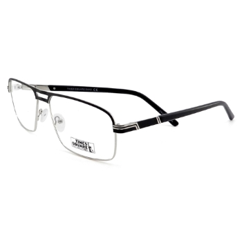 Times Square Duke Eyeglasses