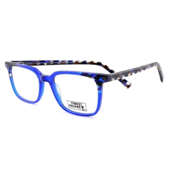 Times Square Exclusive Eyeglasses