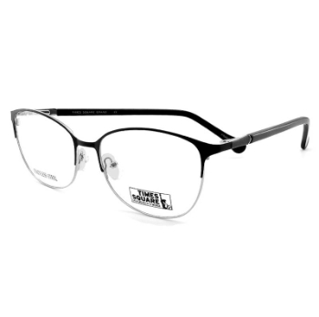 Times Square Grand Eyeglasses