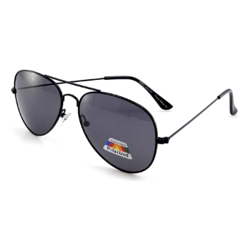 Times Square Polar 2 Sunglasses