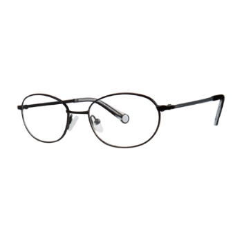 TMX by Timex Action Eyeglasses