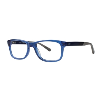 TMX by Timex Alley oop Eyeglasses