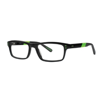 TMX by Timex Hat Trick Eyeglasses