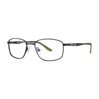 TMX by Timex Keep Away Eyeglasses