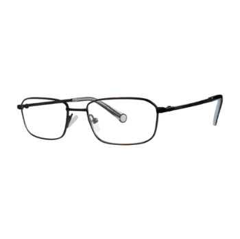 TMX by Timex Ligament Eyeglasses