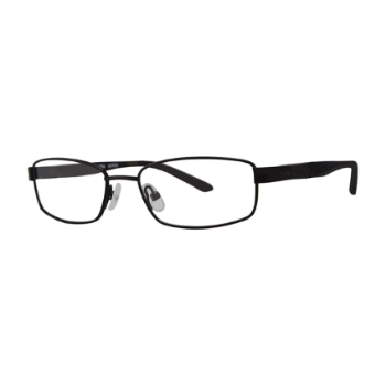 TMX by Timex Merge Eyeglasses