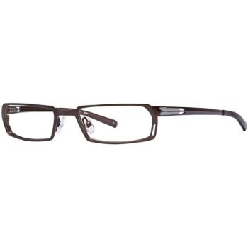 TMX by Timex Pursuit Eyeglasses