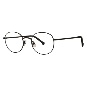 Timex 4:38 PM Eyeglasses