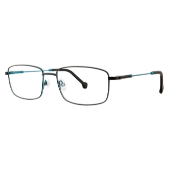 Timex 4:31 PM Eyeglasses
