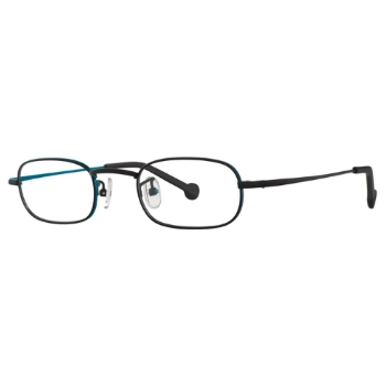 Timex 4:36 PM Eyeglasses