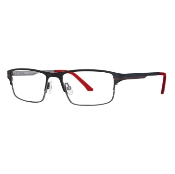 TMX by Timex Fast Ball Eyeglasses