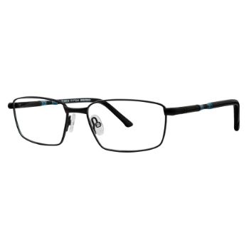 TMX by Timex Homestretch Eyeglasses