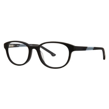 TMX by Timex Race Eyeglasses