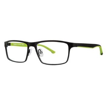 TMX by Timex Safety Eyeglasses