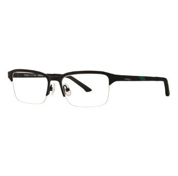 TMX by Timex Tournament Eyeglasses